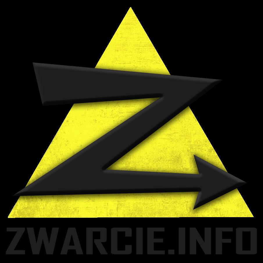 Elektryk Bielsko-Biała – ZWARCIE.INFO